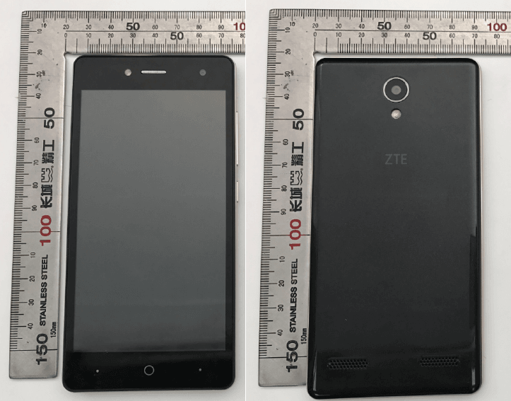 zte blade manual all will subscribing